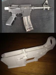 DD_guns