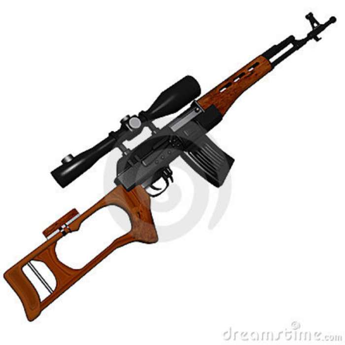 dragunov-sniper-rifle-11886796