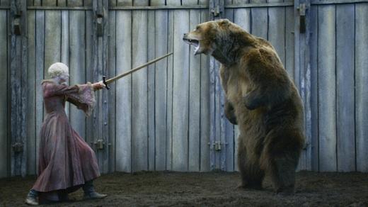 got3_bear3
