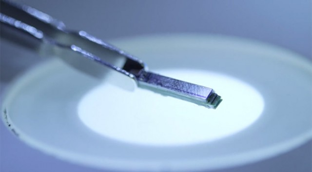 implantable-sensor-640x353
