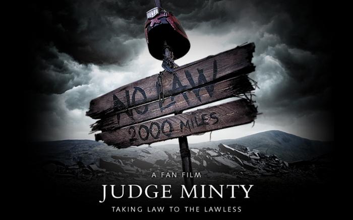 judge_minty
