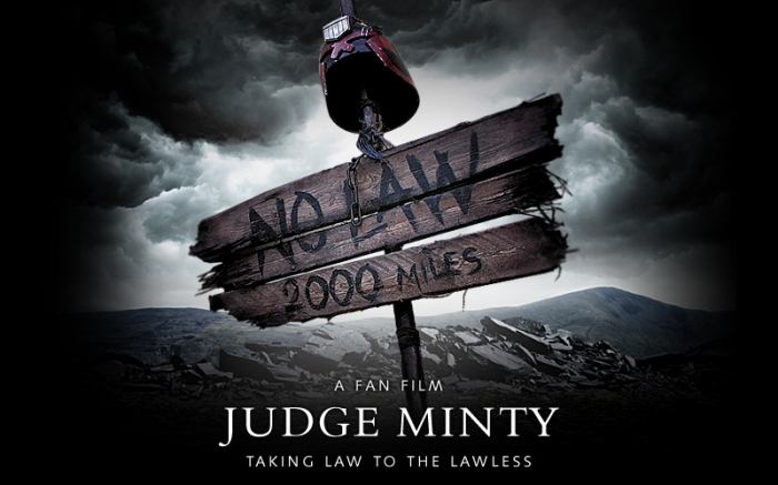 judge_minty