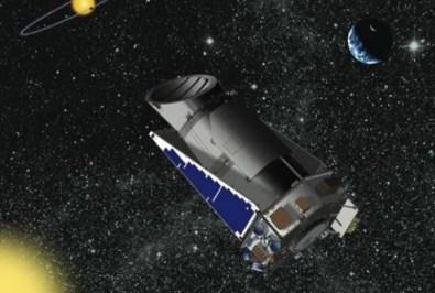 Kepler-telescope-580x448