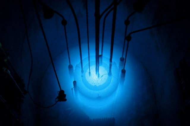 moltensalt_reactor1