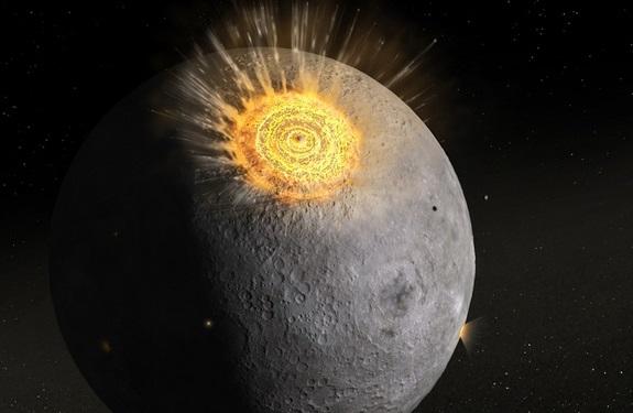 moon-asteroid-impact-1600