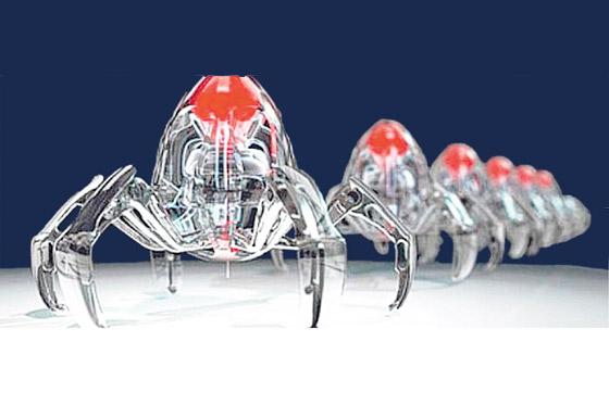 nanorobot1