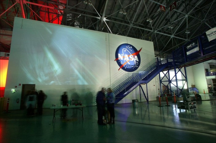 nasa-ames-research-center-party