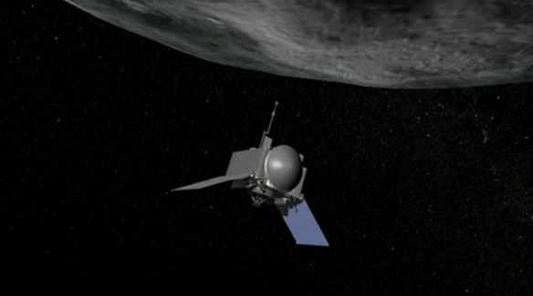 Osiris_spacecraft