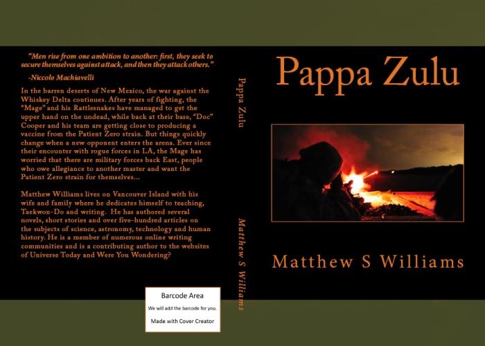 Pappa_Zulu2