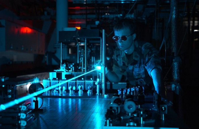 photon_laser