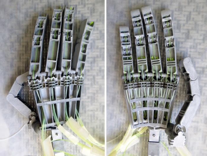 robotic_hand3