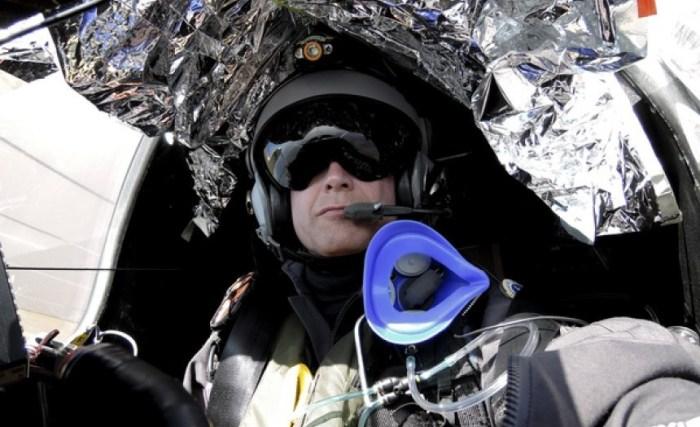 solar_impulse_flight