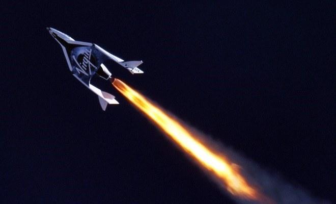 spaceshiptwo_flight
