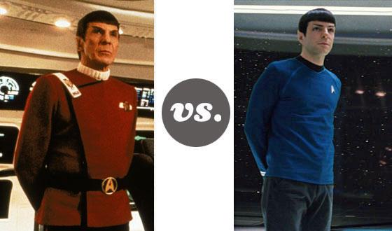 spock-oneonone