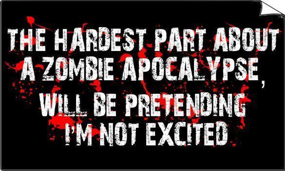 zombie_hardestpart