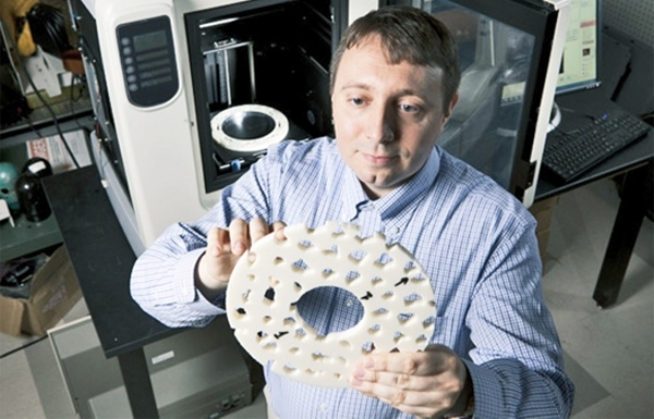 3dprinted_invisibility