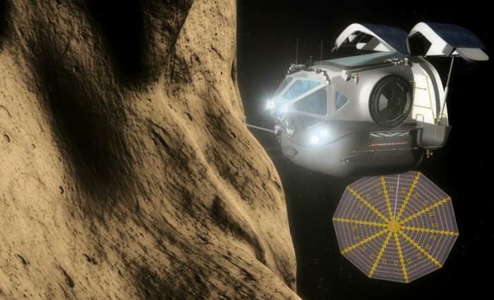 asteroid_mining_robot