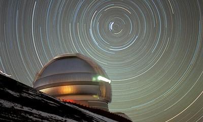 center_universe2