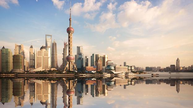 climate_changeshanghai