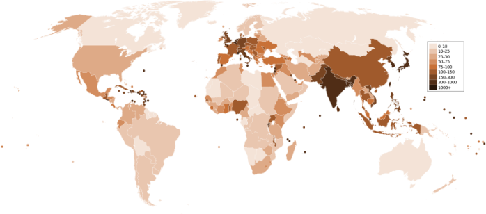 Countries_by_population_density.svg