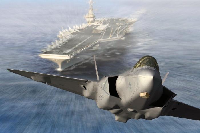F_35_navy