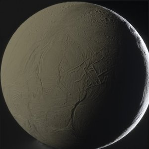 Facing_Enceladus_large