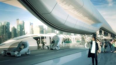 future-city3