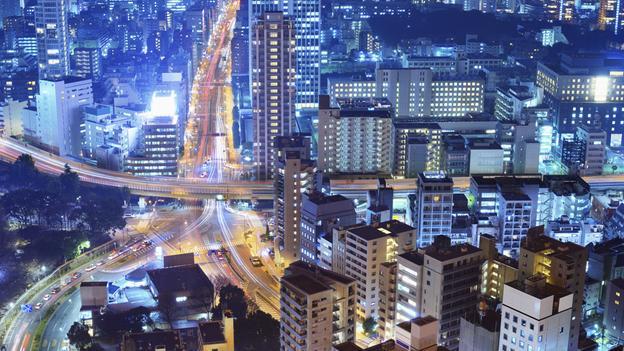 future_city1