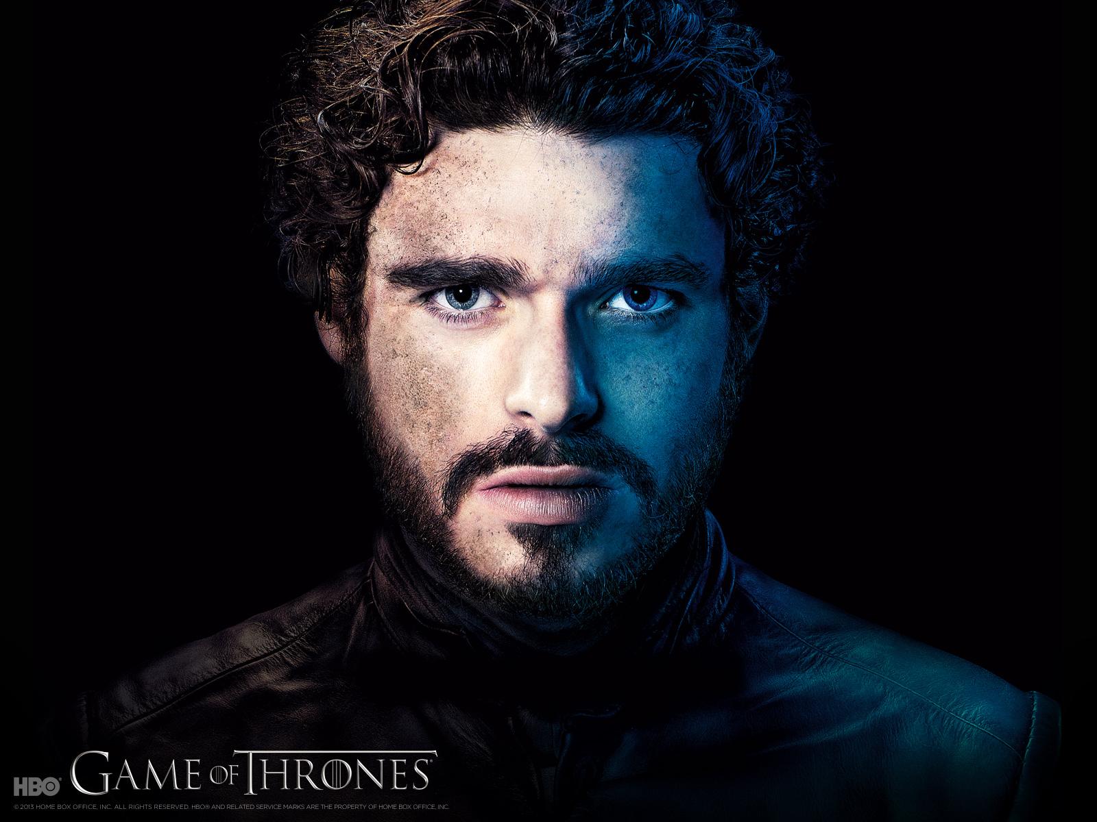 Game Of Thrones Recap Season 3 Episode 9 The Starks Fall Apart