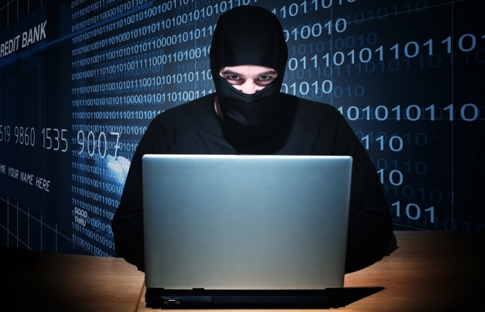 Hackers-With-An-Agenda