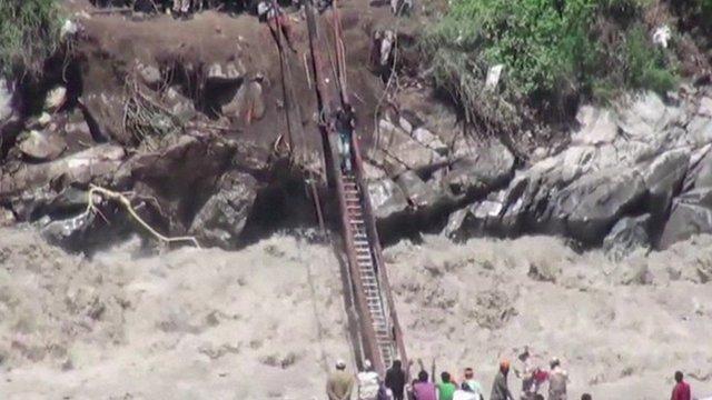 india-flood1