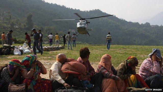 india-flood2