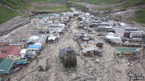 india-flood3