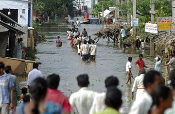 india-flood4