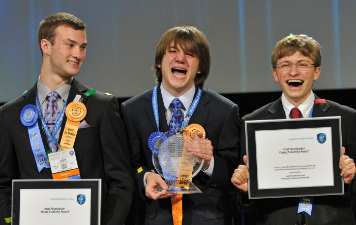 ISEF2012-Top-Three-Winners