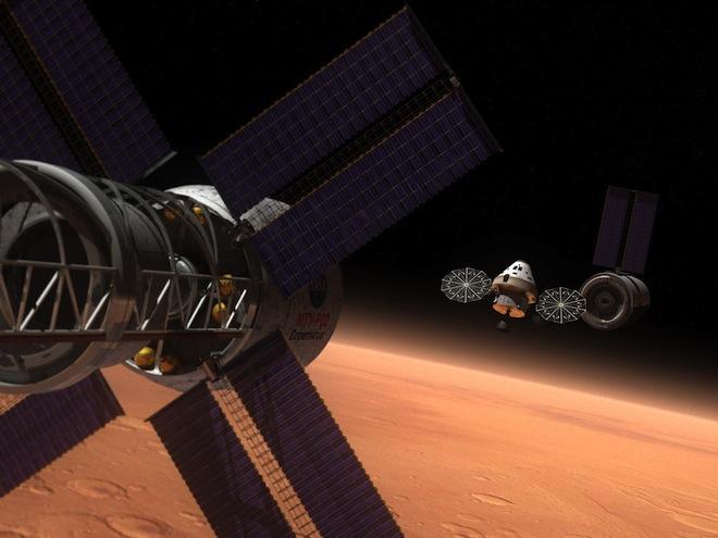 mars_astronauts1