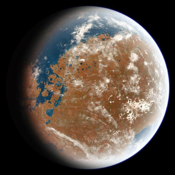 mars_oxygen