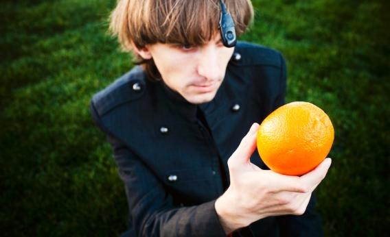 neil_harbisson1
