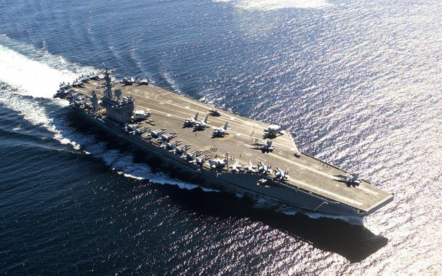 nimitz-class-carrier-640x424