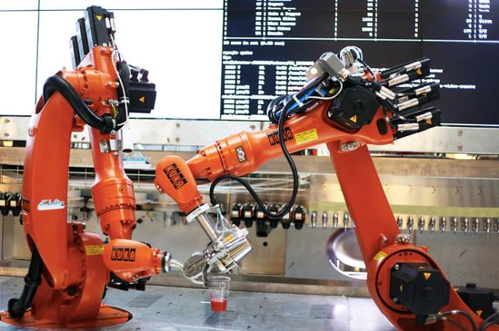 robot_bartender1