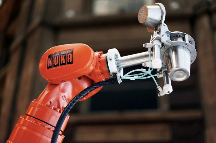 robot_bartender2
