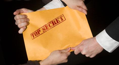 secret_documents