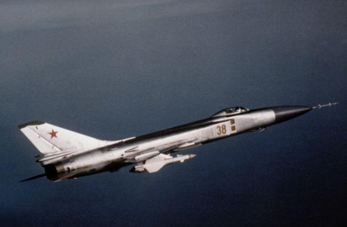 Su-15_Flagon