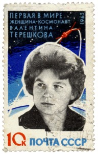 tereshkova_historic