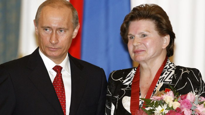 tereshkova_putin_50thann
