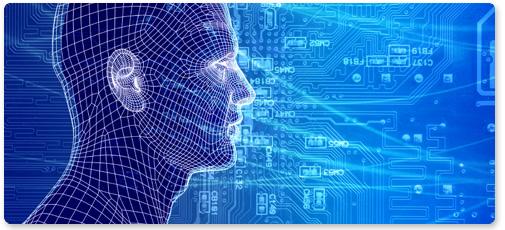 virtual_learning
