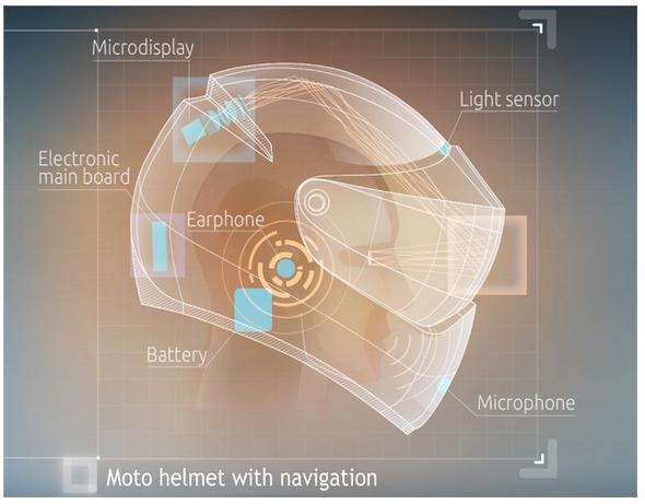 AR_helmet