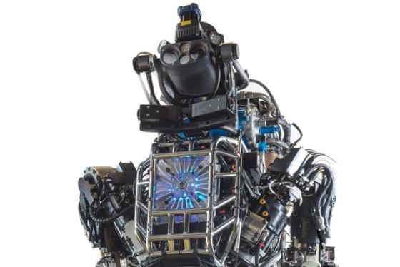 Atlas_robot