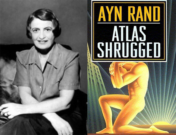 atlasshrugged71