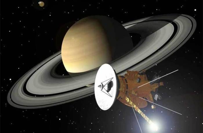 cassini_spaceprobe